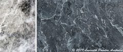 Beautiful Marble Finishes