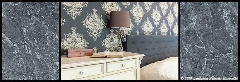 House and Home Decorative Finishes