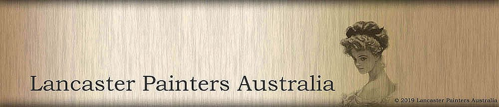 Lancaster Painters Australia Decorative Finishes